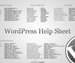Which kind of WordPress themes do you really need?